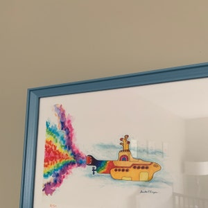 Natalia Bonanno added a photo of their purchase