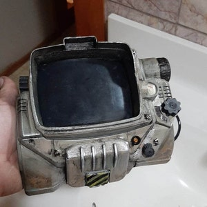 joeslattery799 added a photo of their purchase