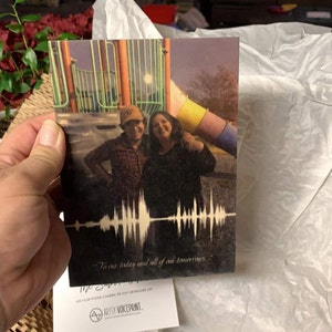 Roxanne Miceli added a photo of their purchase