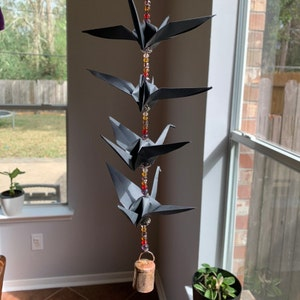 Haley Patterson added a photo of their purchase