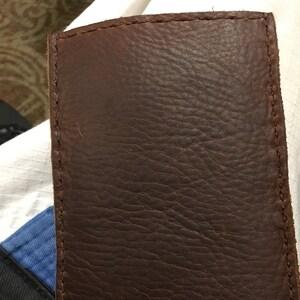 bradley maerz added a photo of their purchase