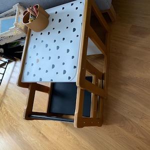 Anne Diener-Zimmermann added a photo of their purchase