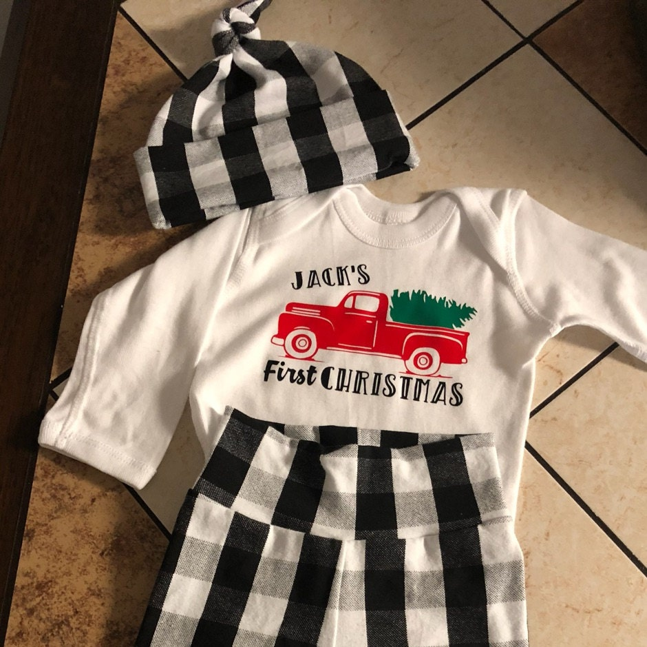 katenycole135 added a photo of their purchase