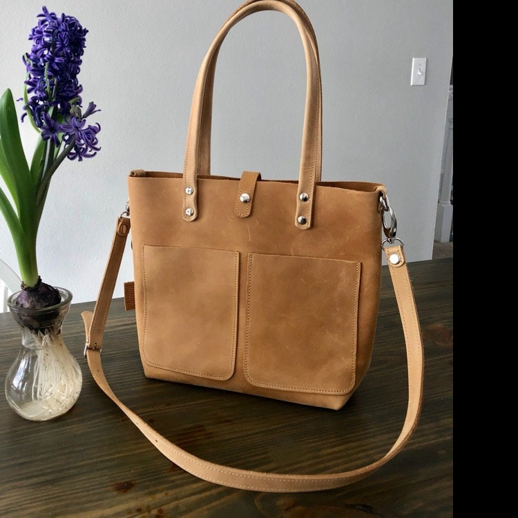 Christine Poth added a photo of their purchase