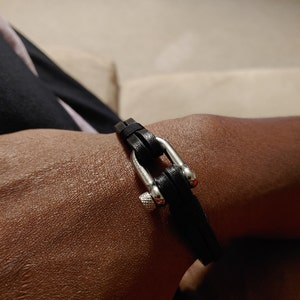 Silver Hammer Cuff Bracelet for Men St Patrick/'s Day gift for him 2021 Adjustable Slip on Mens Bracelet Men/'s Jewelry