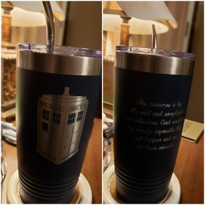 Tonia Lee added a photo of their purchase