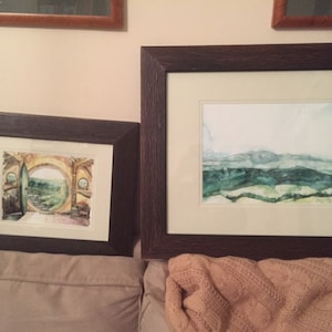 Amy H added a photo of their purchase