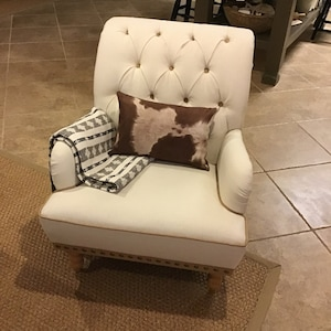 Tammy Pilcher added a photo of their purchase