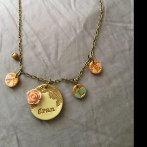 Keeta Hamilton added a photo of their purchase