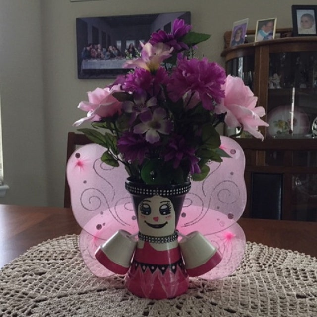Carol Asmussen added a photo of their purchase