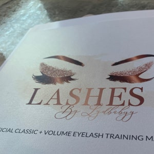 Eyelash Business, Eyelash Training, Lash Training, Lash Business, Lash  Business Building, Lash Tech, Mink Lash, Lash Vendor