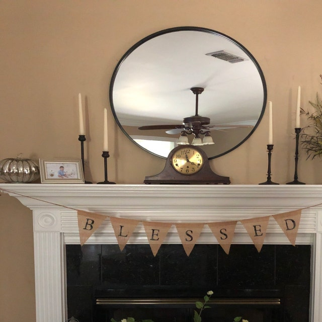 Michelle Jarrell added a photo of their purchase