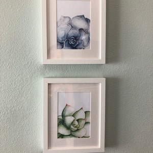 Allison Parker added a photo of their purchase