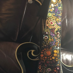 susan pate added a photo of their purchase