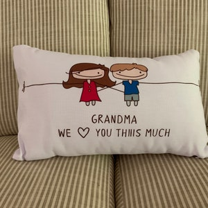 Valerie Stecker added a photo of their purchase