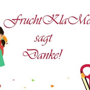 Kindergeburtstag Einladung Pdf Deutsch Englisch