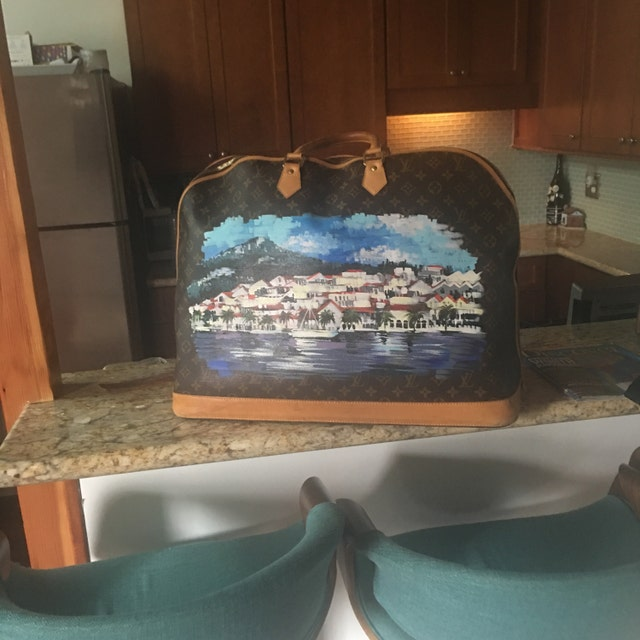 veronica jackson added a photo of their purchase