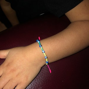 Sandra Hernandez added a photo of their purchase