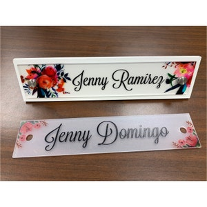 Jenny Domingo added a photo of their purchase