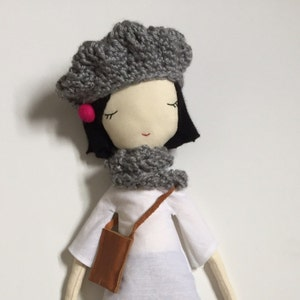 Buyer photo Indira Villalobos, who reviewed this item with the Etsy app for iPhone.