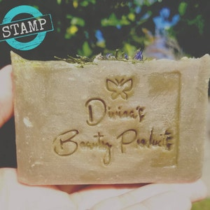 Divina's Beauty Products added a photo of their purchase
