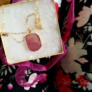 Emily Jane Campbell added a photo of their purchase