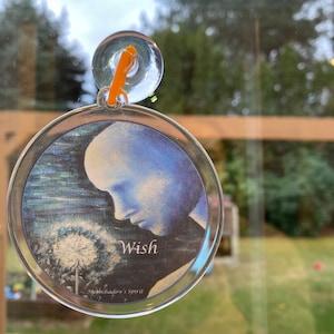 Christin Ann added a photo of their purchase