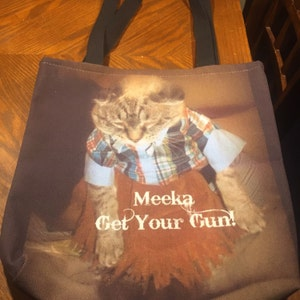 Kelly D'Agostino added a photo of their purchase