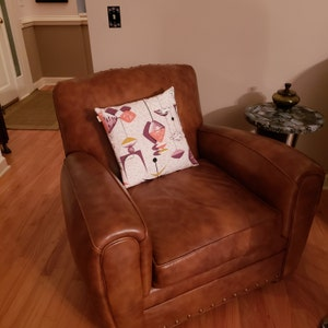 retraced422 added a photo of their purchase