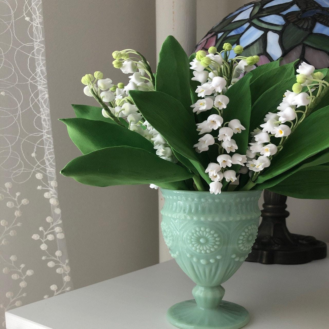 Anastasiya Khilkevich added a photo of their purchase