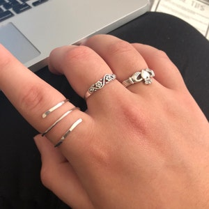 Diana Trabaris added a photo of their purchase