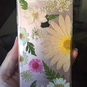 Samantha Fraga added a photo of their purchase