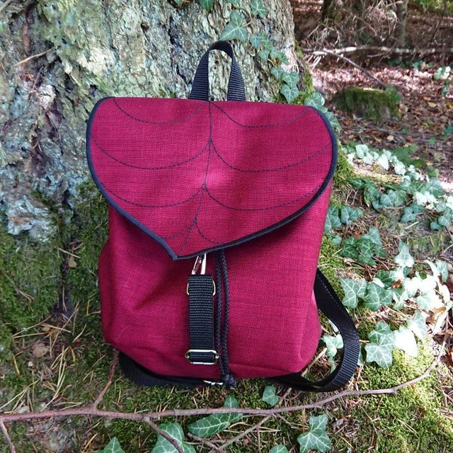 Ozalie Créations added a photo of their purchase