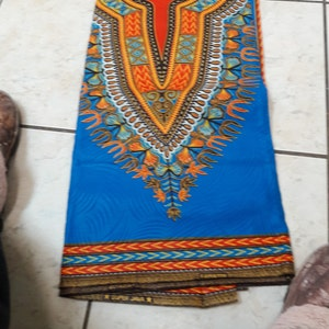 Joyce Odima added a photo of their purchase