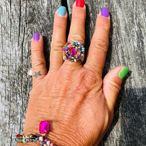 Karin Worthmann added a photo of their purchase
