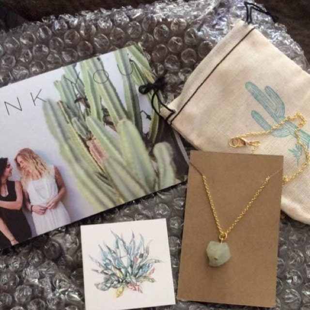 Jessica Hornburg added a photo of their purchase