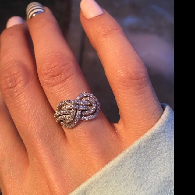 KAthryn Landa added a photo of their purchase