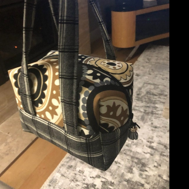 Carolyn Wannamaker added a photo of their purchase