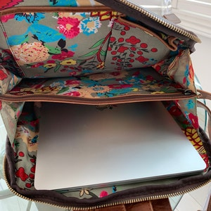 DARLENE WATSON added a photo of their purchase