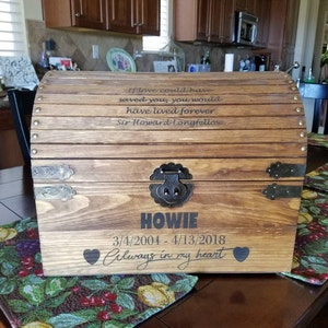Barbara Ferrero added a photo of their purchase
