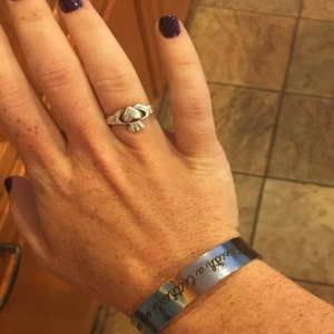 mcnultymaureen added a photo of their purchase