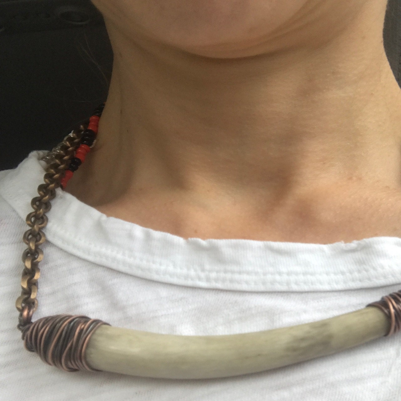 rominacervantes added a photo of their purchase