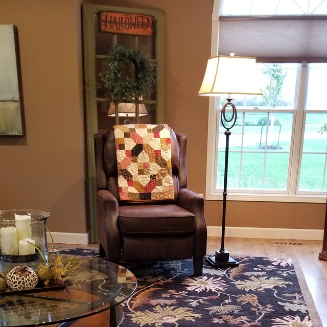 Tina Shelman added a photo of their purchase