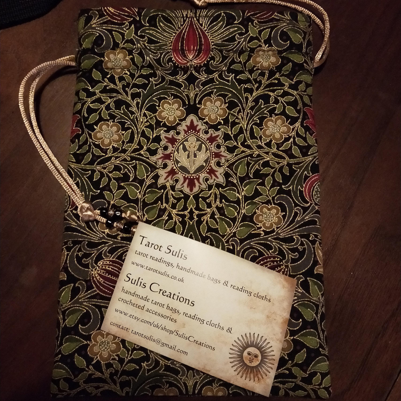 Lauren Matthews added a photo of their purchase