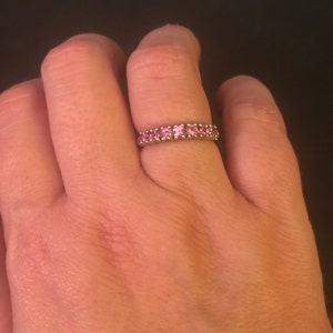 Suzanne Wasner added a photo of their purchase