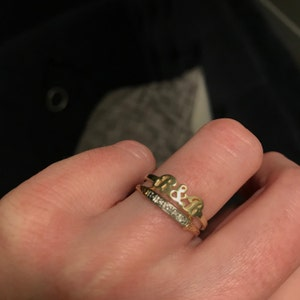 Brittny Madden added a photo of their purchase
