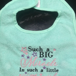 Sherry Spezia added a photo of their purchase