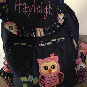 Ashley Simpson added a photo of their purchase