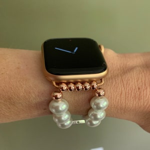Teresa Marchek added a photo of their purchase