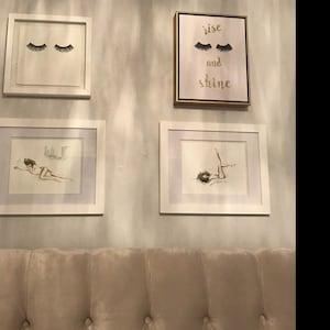 Latifa Ellis added a photo of their purchase